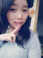 香京juxia正太视频 中文字幕侵犯妻子在线