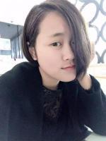 开荤粗肉林清明小说全文阅读txt|林清明