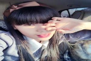 宋雨琦舞蹈视频