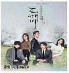 韩国tv韩剧在线观看tv在线观,韩剧tv在线观看